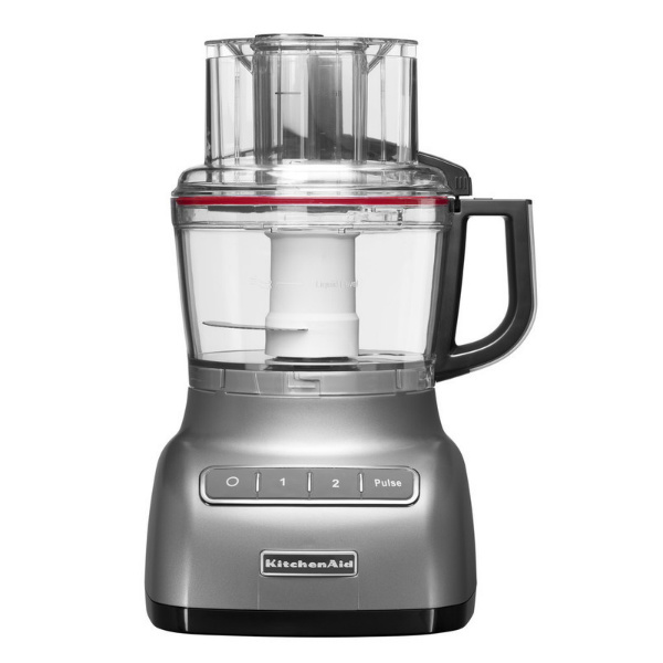KitchenAid Food Processor (2.1L)