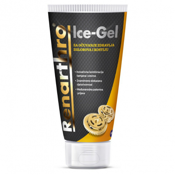 Renarthro Ice-Gel