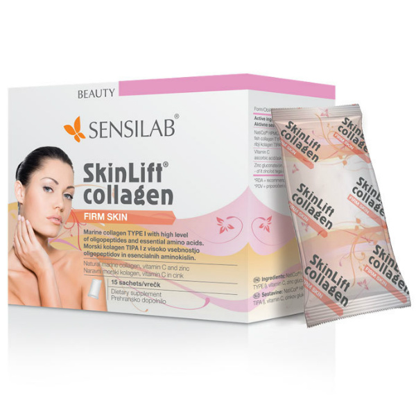 SkinLift Collagen
