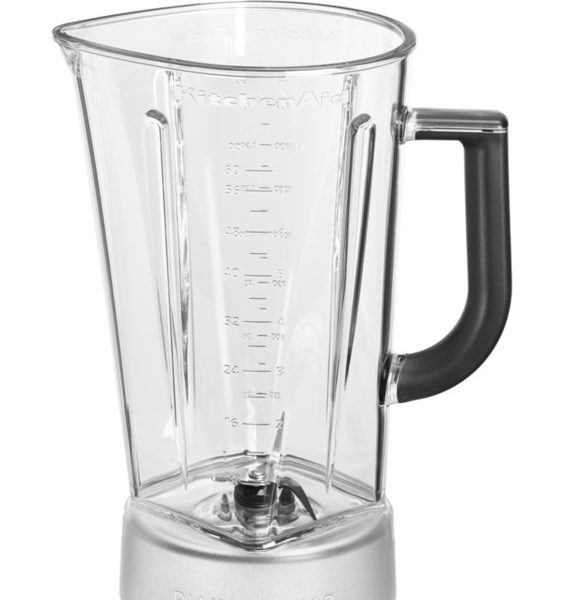 KitchenAid Diamond Blender