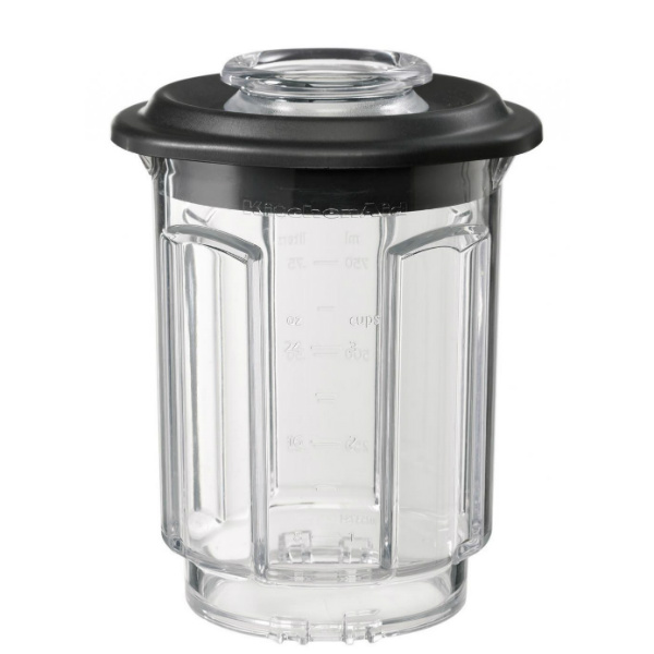 KitchenAid Artisan Blender (1.5 L)