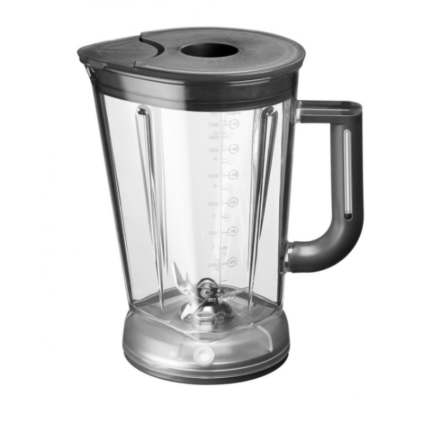 KitchenAid Artisan Magnetic Drive blender (1.75 L)