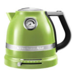 KitchenAid Artisan Kuhalo za vodu Green Apple