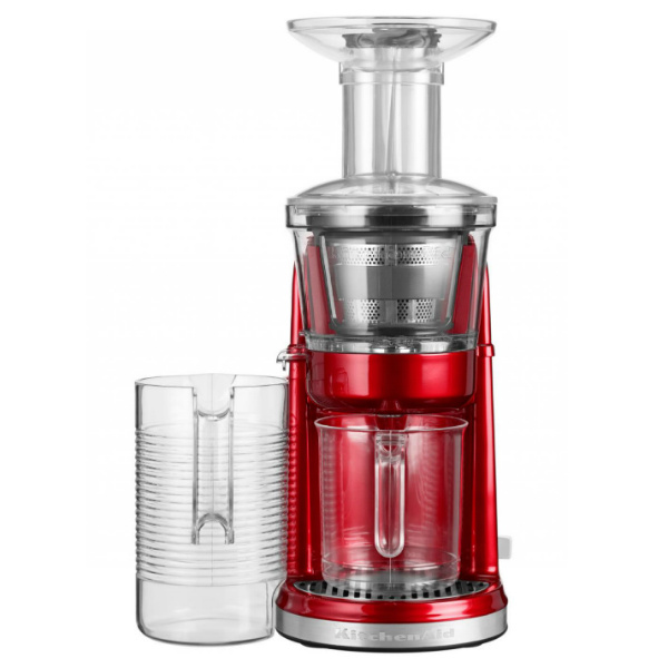 KitchenAid Artisan Sokovnik Candy Apple