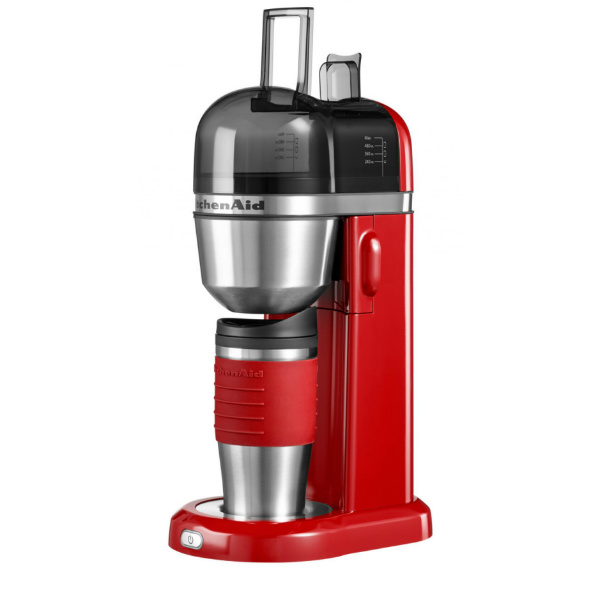 KitchenAid Aparat za kavu