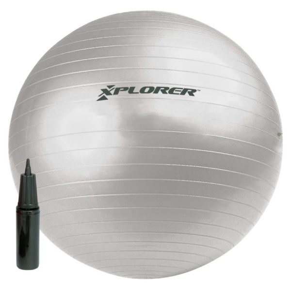 pilates_ball_85cm_grey_custom-1