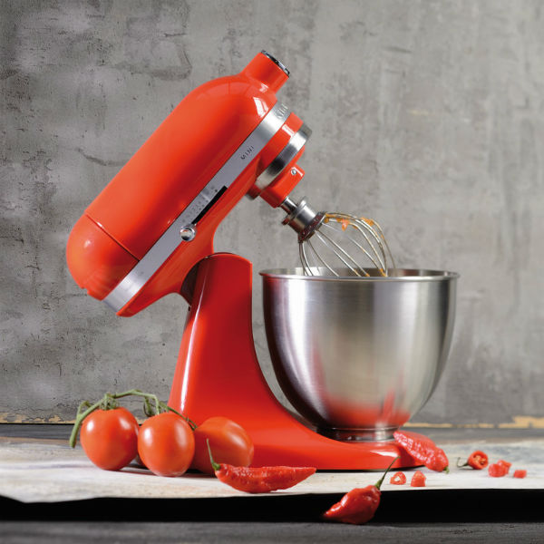 kitchenaid-artisan-mini-mikser