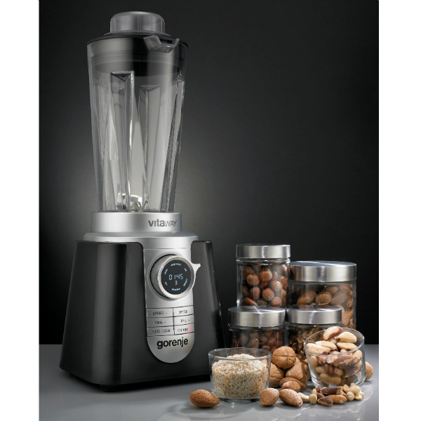 Power blender – Gorenje