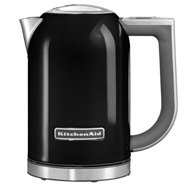 KitchenAid Kuhalo Vode 1.7 L
