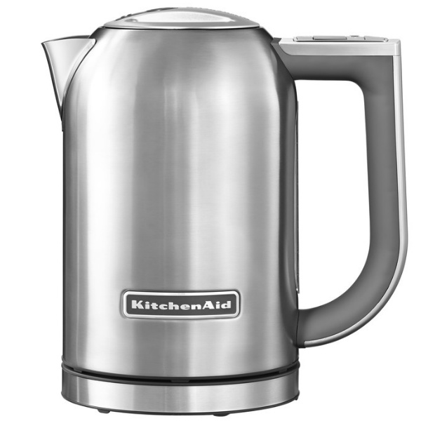 kitchenaid-kuhalo-vode5