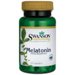 Premium Melatonin