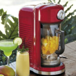 KitchenAid-Magnetic-blender