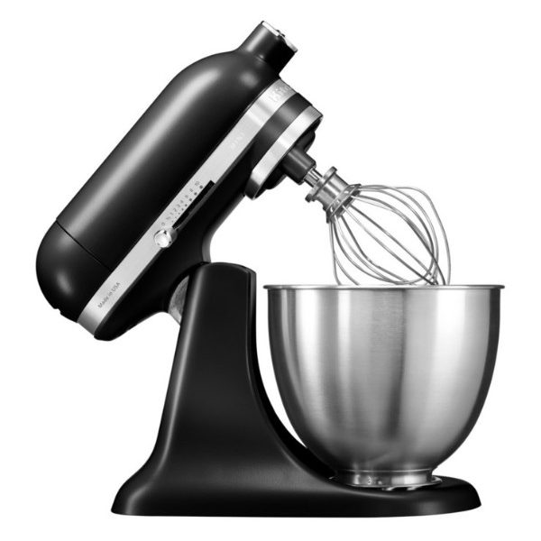 KitchenAid Artisan Mini Samostojeći Mikser