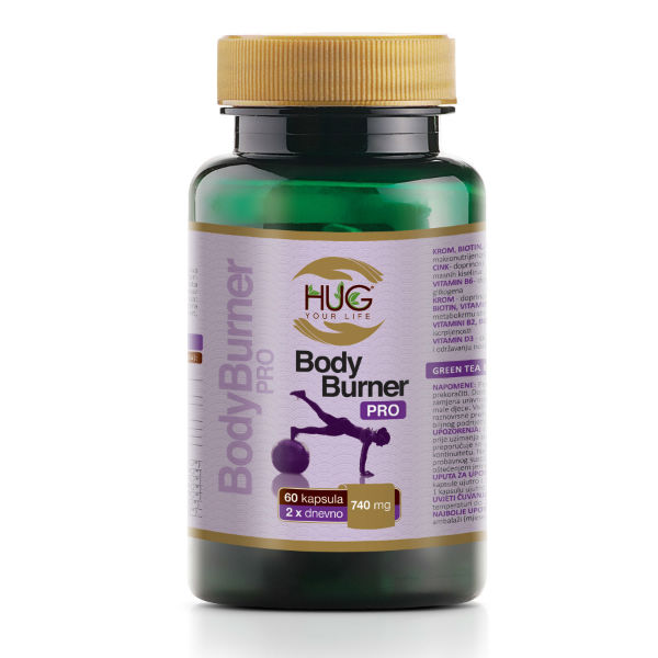 BodyBurner-Pro-Hug-Your-Life
