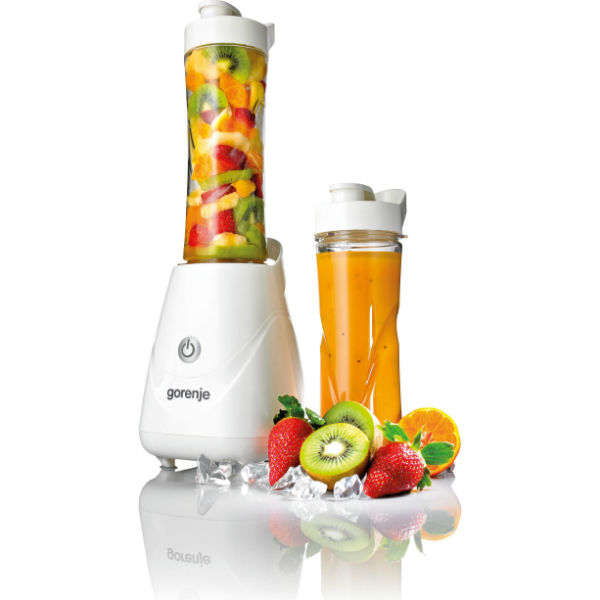 Smoothie maker - Gorenje