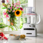 KitchenAid Classic multipraktik