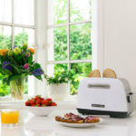 KitchenAid Classic Toster