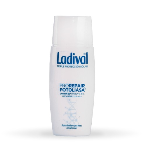 Ladival Prorepair SPF 50+
